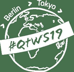QtWS2019_globe_training day page